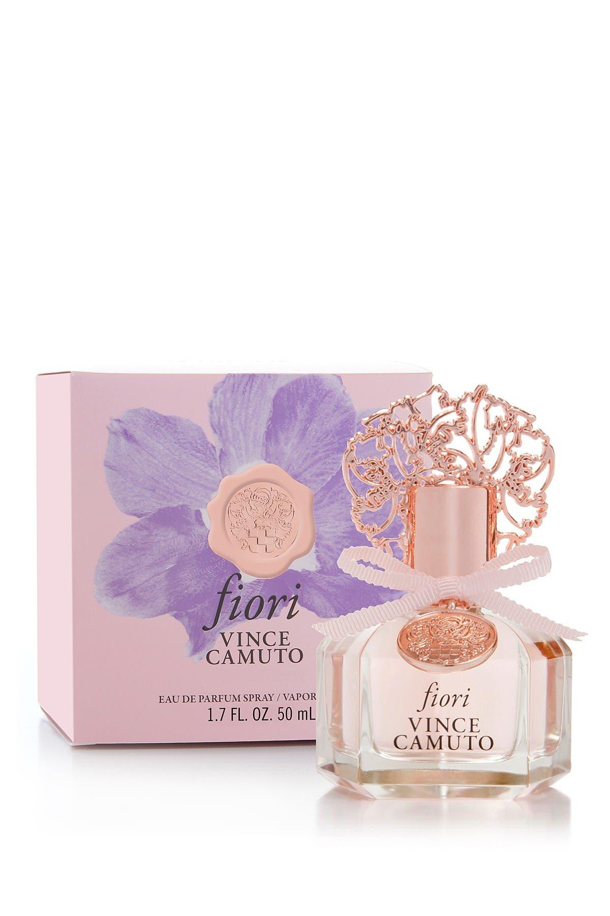 Image of Vince Camuto Fiori Eau de Parfum Spray - 1.7 fl. oz.