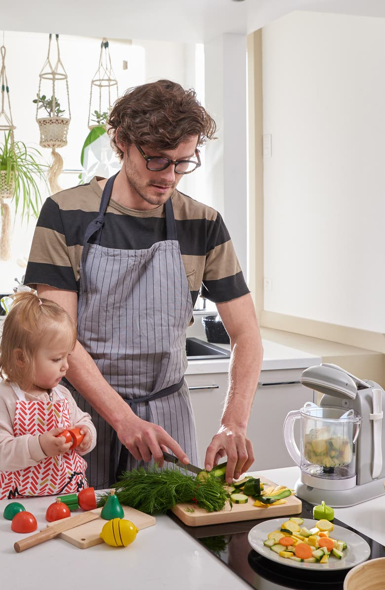 BÉABA Babycook Baby Food Maker, Main, color, 100