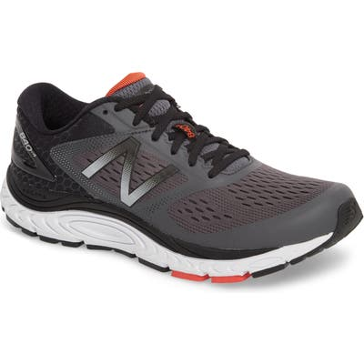 New Balance 840V4 Running Shoe