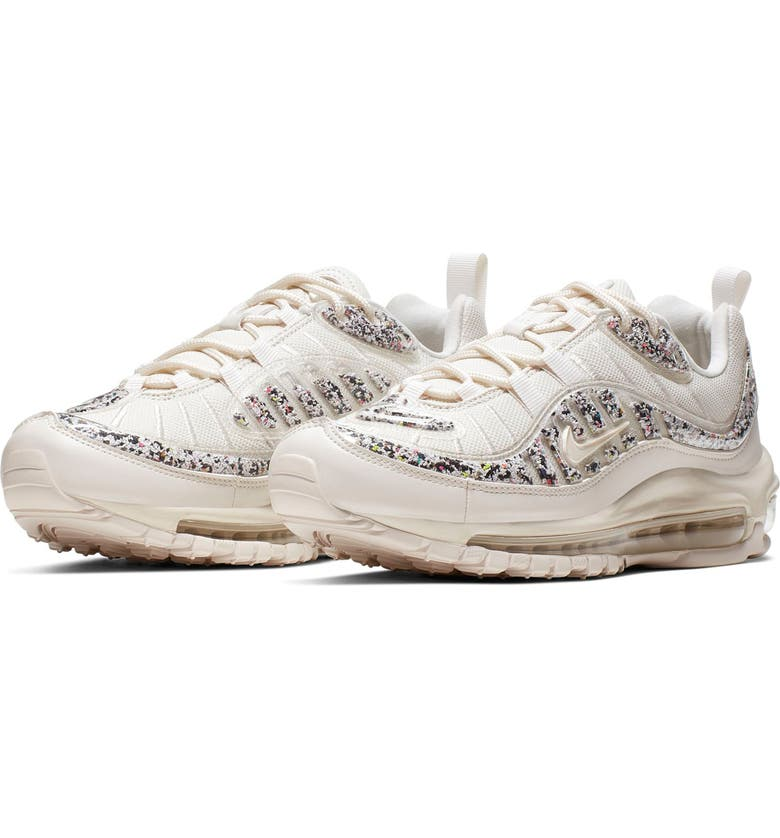 premium selection 88f89 8b583 Air Max 98 LX Sneaker