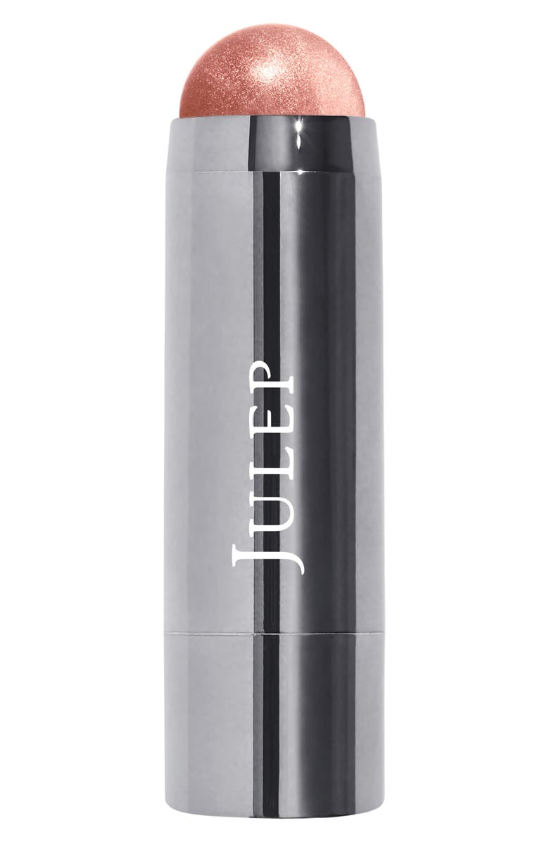 JULEP BEAUTY Julep<sup>™</sup> Skip the Brush Blush Stick, Main, color, ROSE GOLD