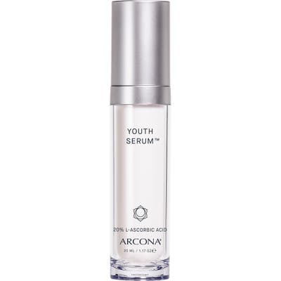 Arcona Youth Serum