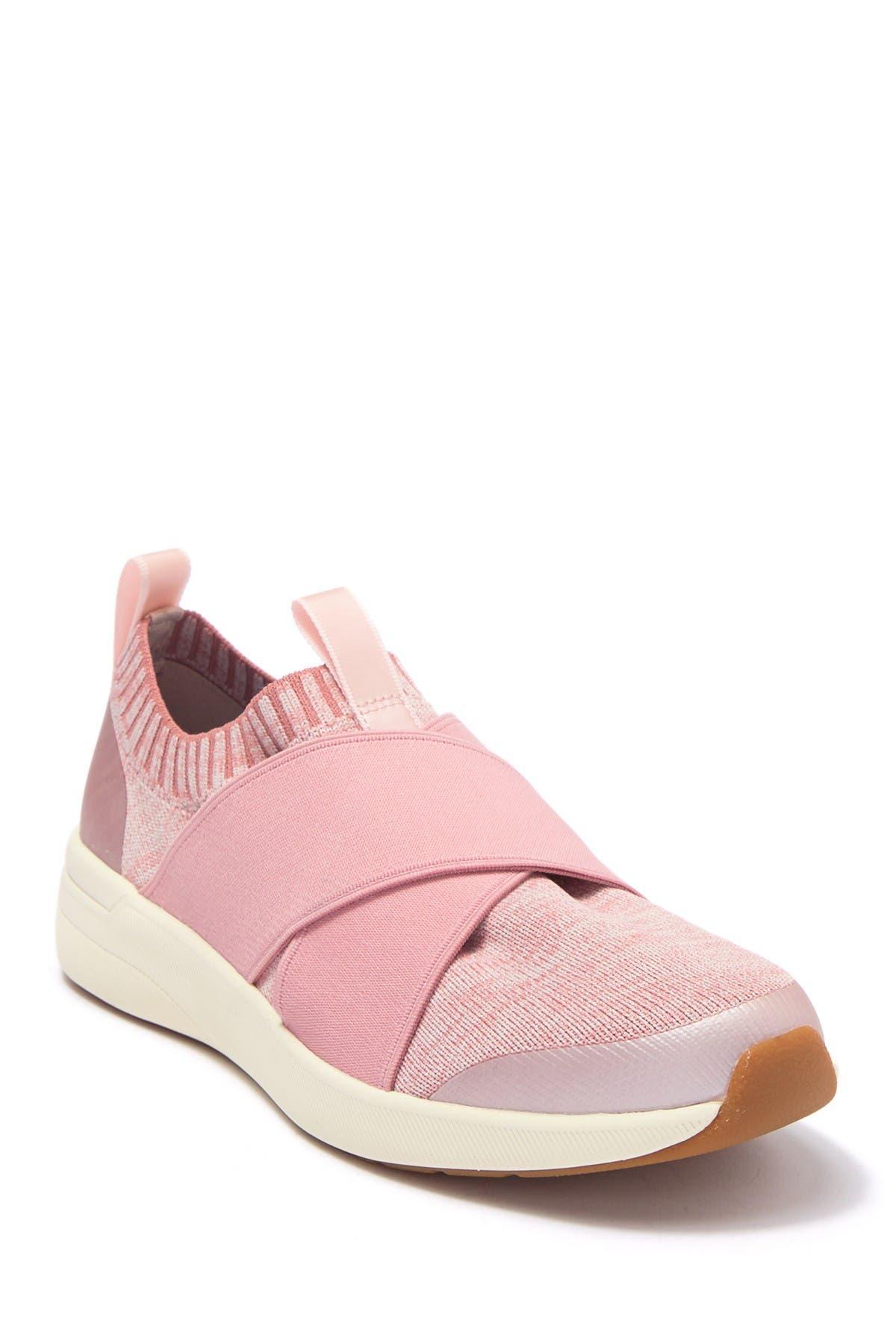Keds | Studio Jumper Knit Sneaker