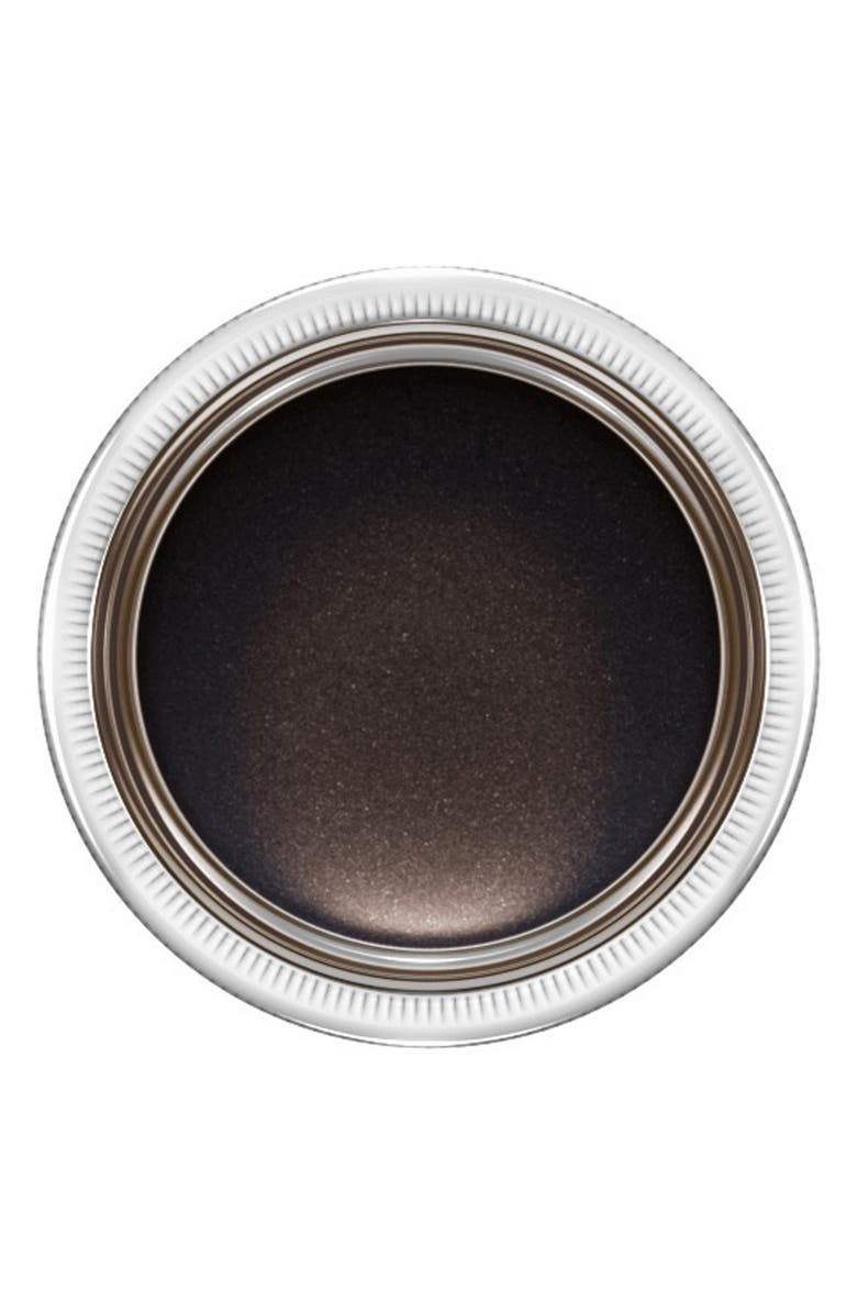 MAC COSMETICS MAC Pro Longwear Paint Pot, Main, color, 001