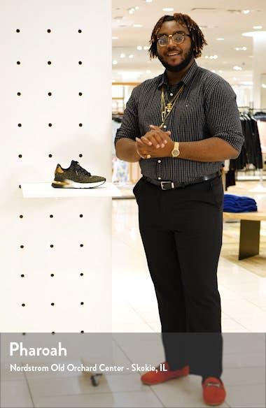 Krush Bis Sneaker, video thumbnail