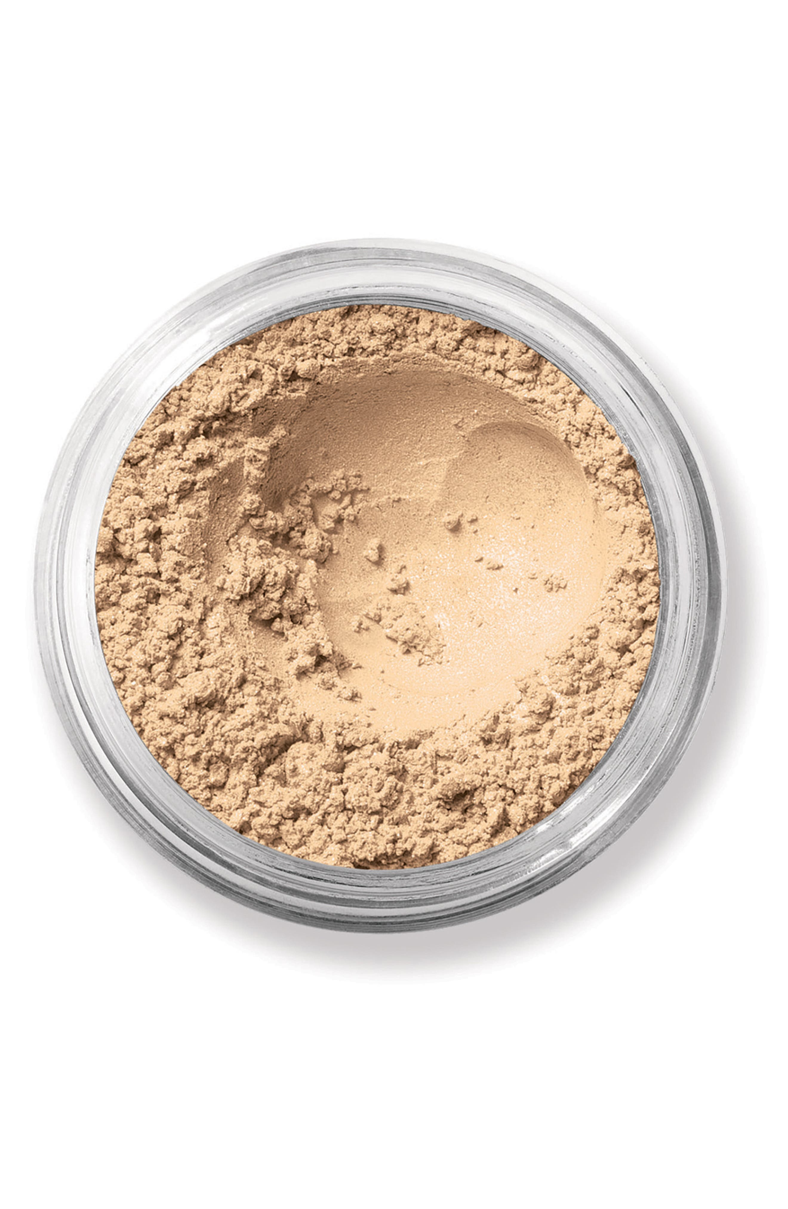 Bareminerals Well Rested Shadow Base Spf 20