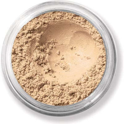 Bareminerals Well Rested Shadow Base Spf 20 -