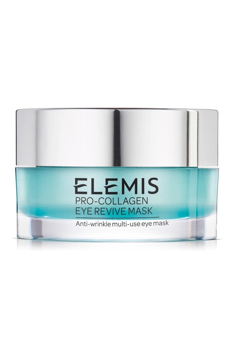 ELEMIS Pro-Collagen Eye Revive Mask, Main, color, NO COLOR