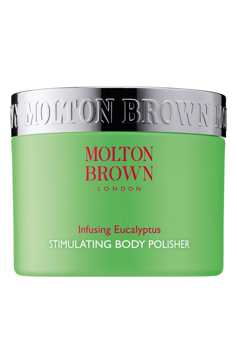 MOLTON BROWN LONDON Body Polisher, Main, color, 300