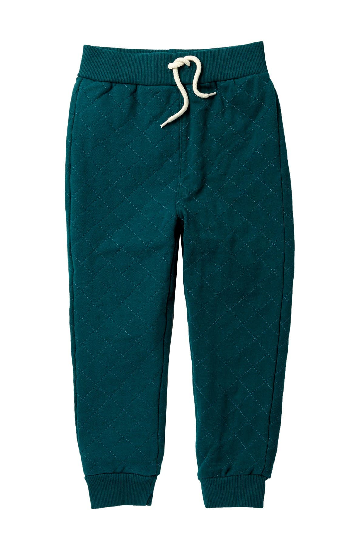Image of Petit Lem Pull-On Knit Pants
