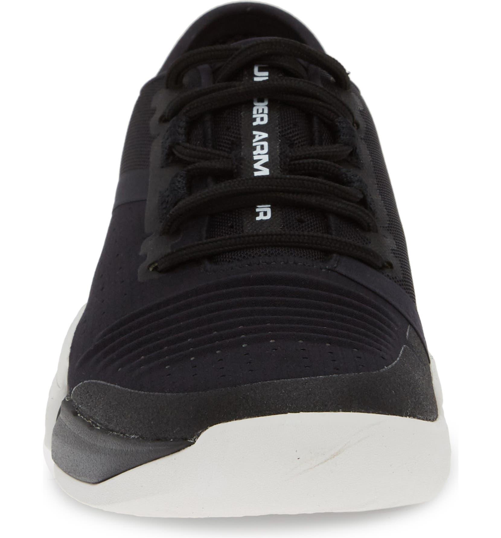 Tribase Reign Training shoe