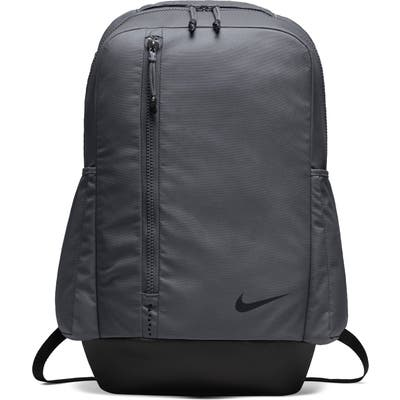 Nike Vapor Power 2.0 Backpack - Grey
