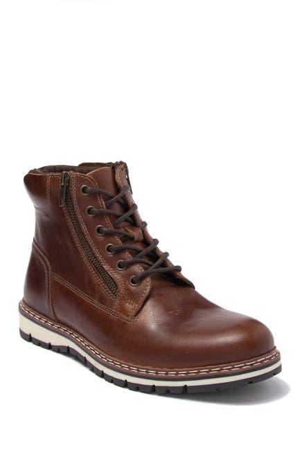 Image of Crevo Rhett Leather Boot