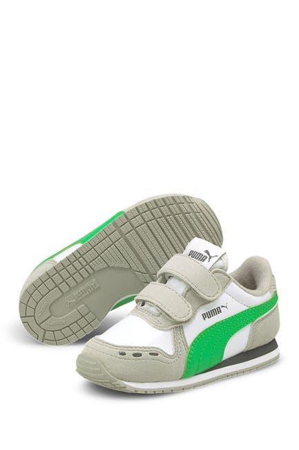 Image of PUMA Cabana Racer Sl V Sneaker
