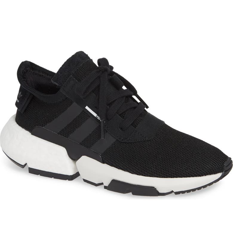 ADIDAS POD-S3.1 Sneaker, Main, color, 001