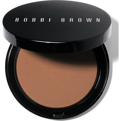 Bobbi Brown Bronzing Powder - Deep