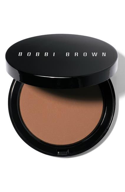 Image of Bobbi Brown Bronzing Powder