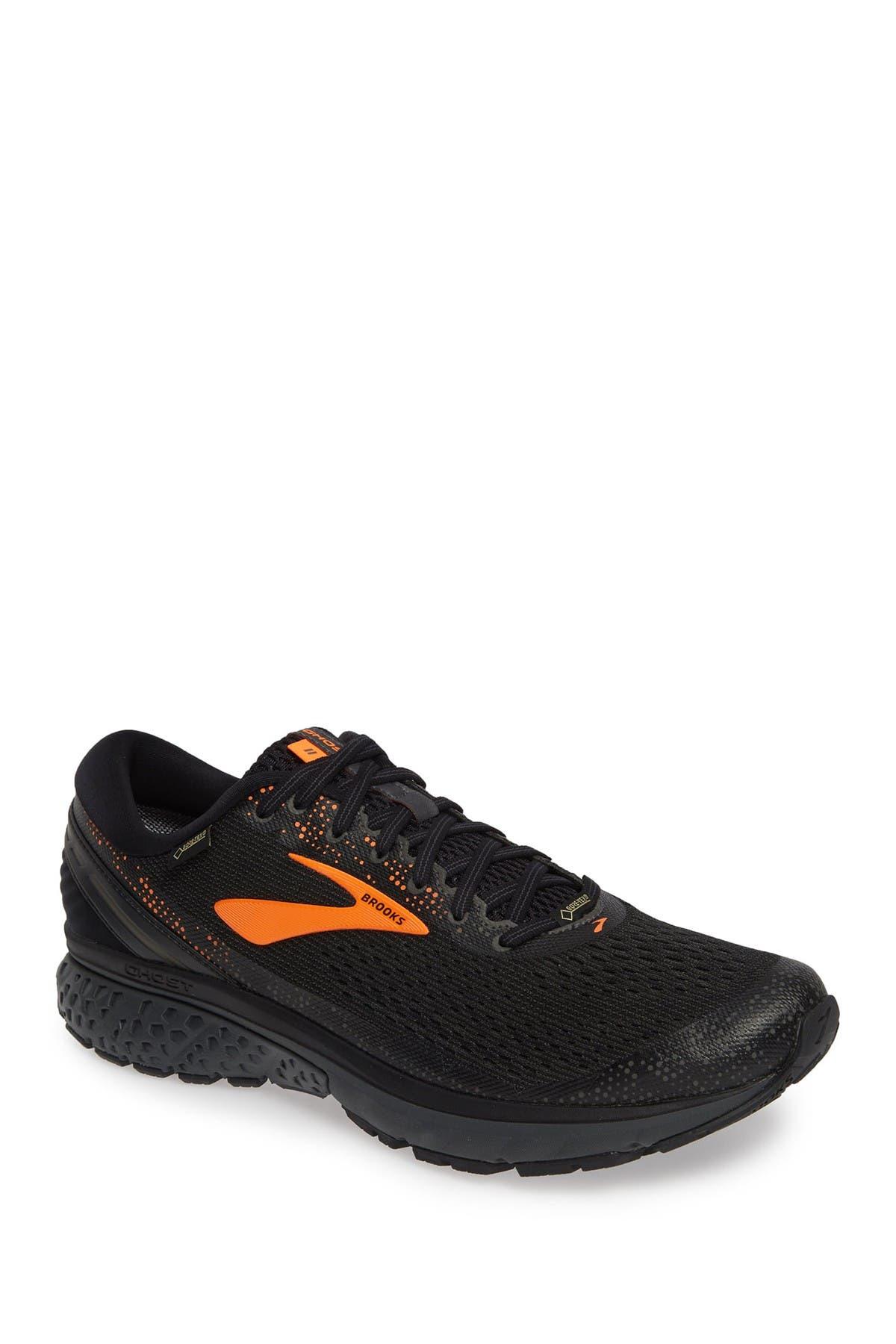 Brooks | Ghost 11 GTX Running Shoe