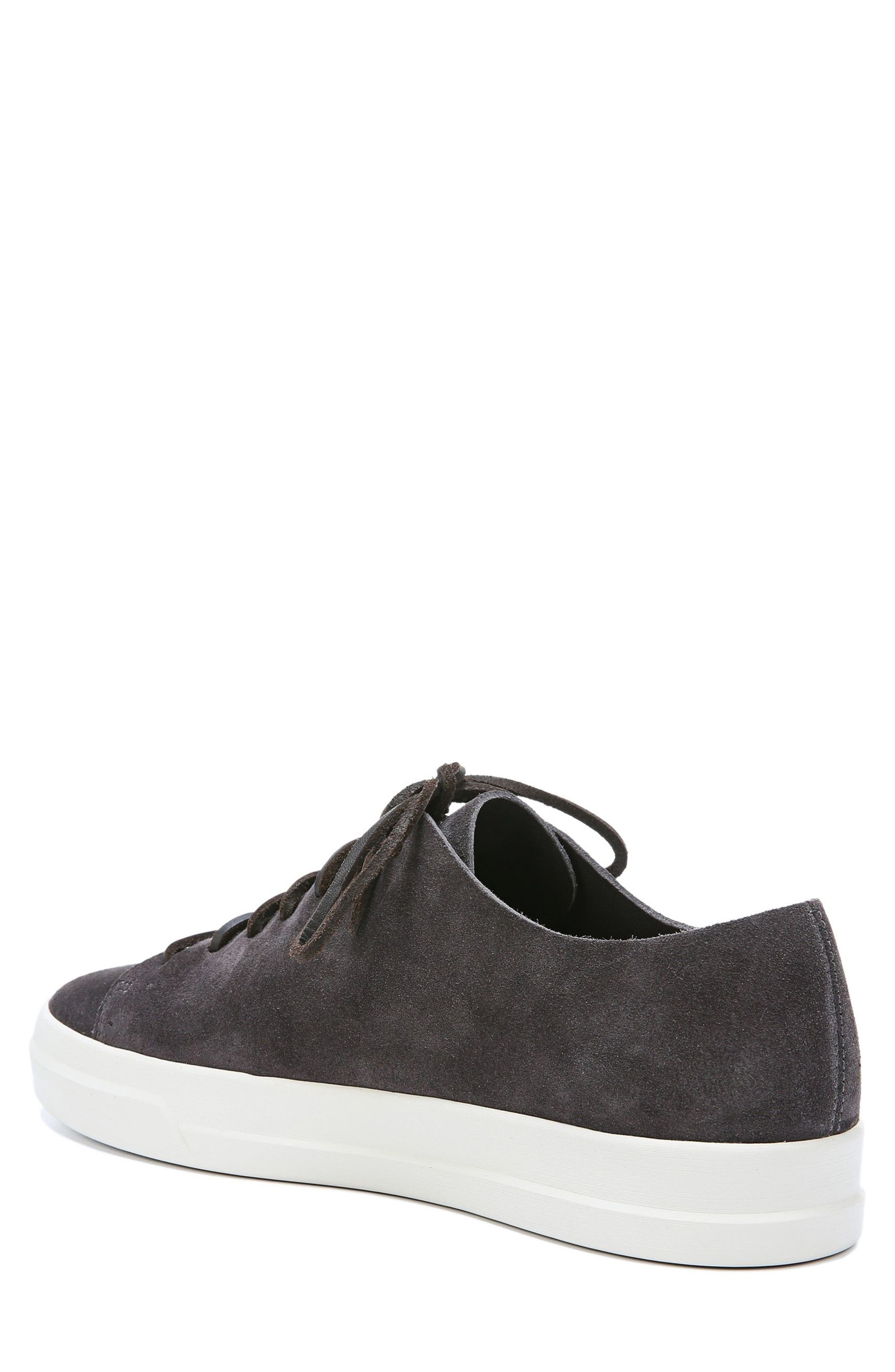 ,                             Copeland Sneaker,                             Alternate thumbnail 22, color,                             020