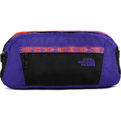The North Face 1992 Rage Collection Hip Pack - Blue