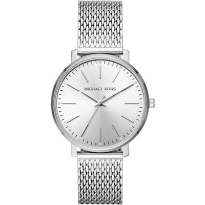 Michael Michael Kors Pyper Bracelet Watch,