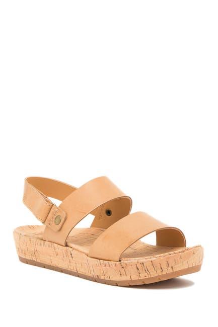 Image of Kork-Ease Truett Platform Sandal