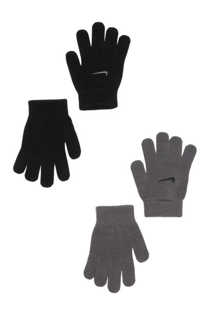 Image of Nike Nab Glove Set - 2 Pack