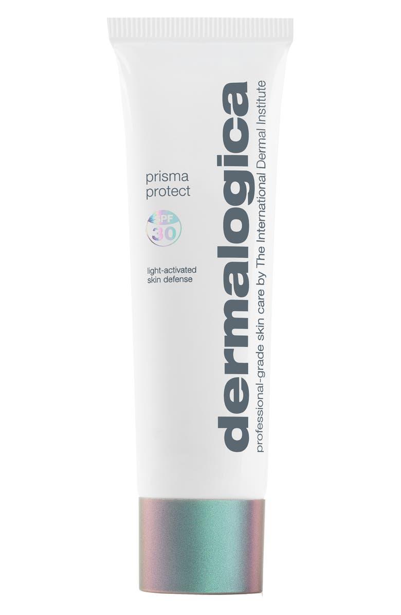 DERMALOGICA<SUP>®</SUP> Prisma Protect SPF 30 Moisturizer, Main, color, NO COLOR