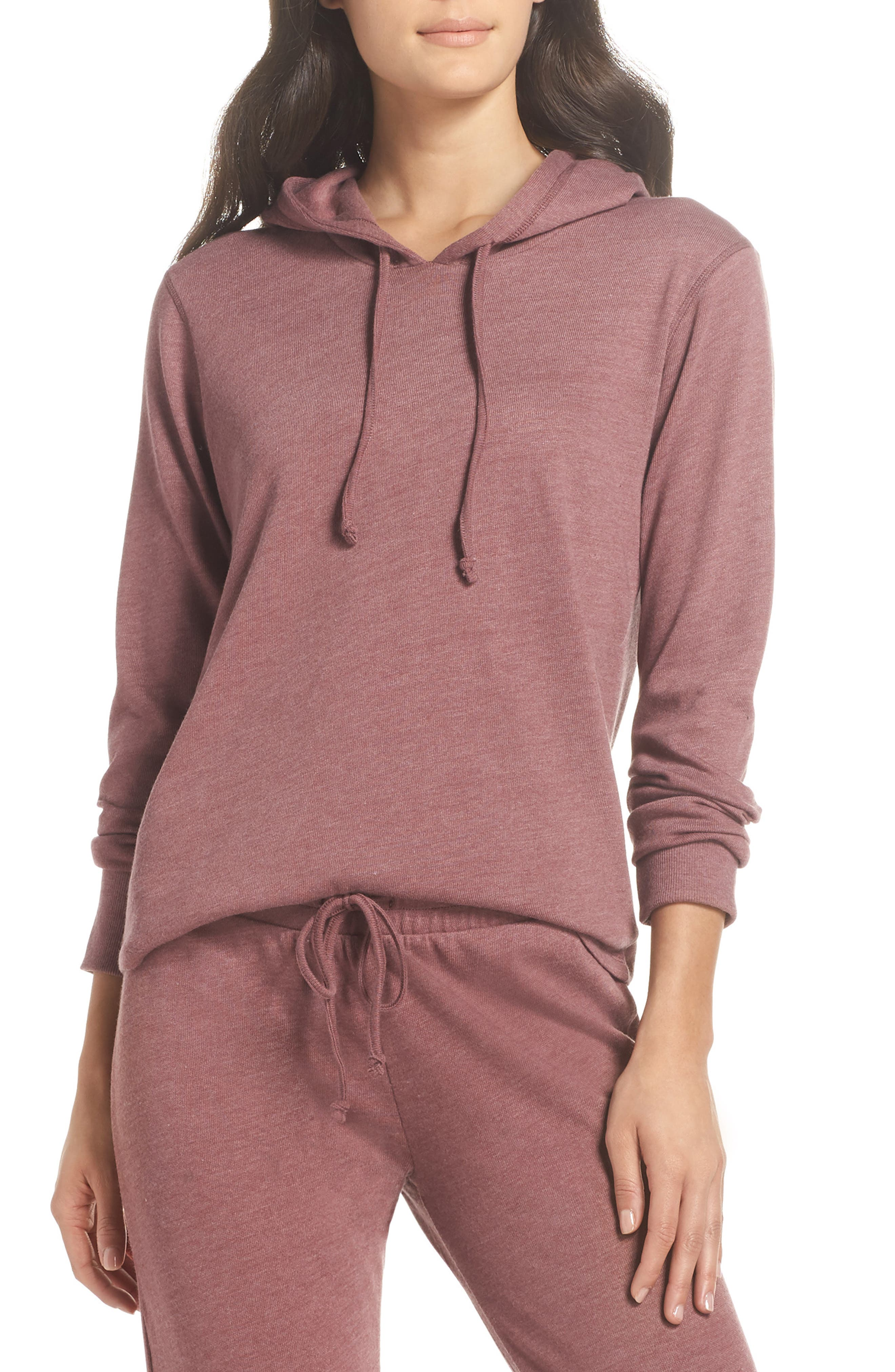 ,                             Cozy Pullover Hoodie,                             Main thumbnail 29, color,                             935
