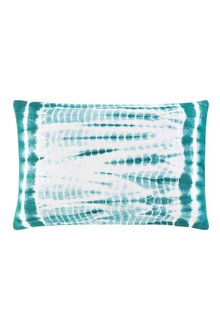 Image of SURYA HOME Suji Pillow Cover