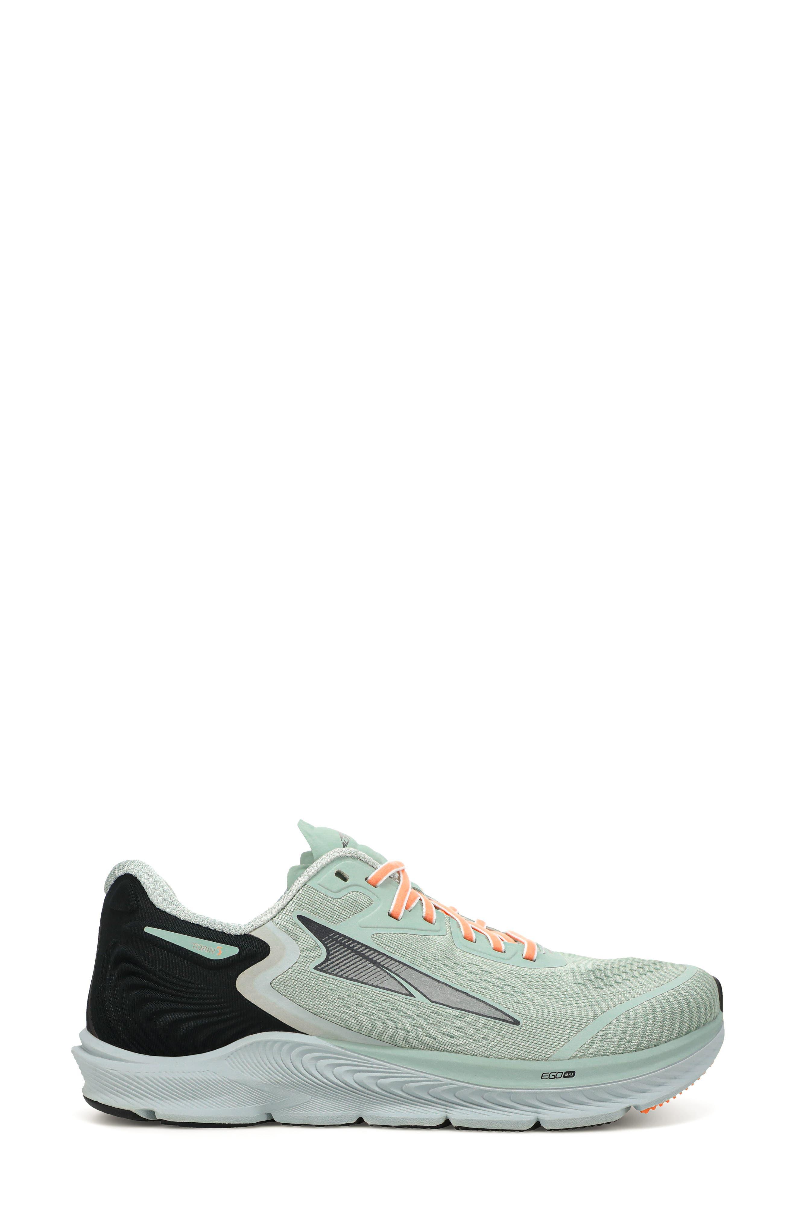 Torin 5 Running Shoe
