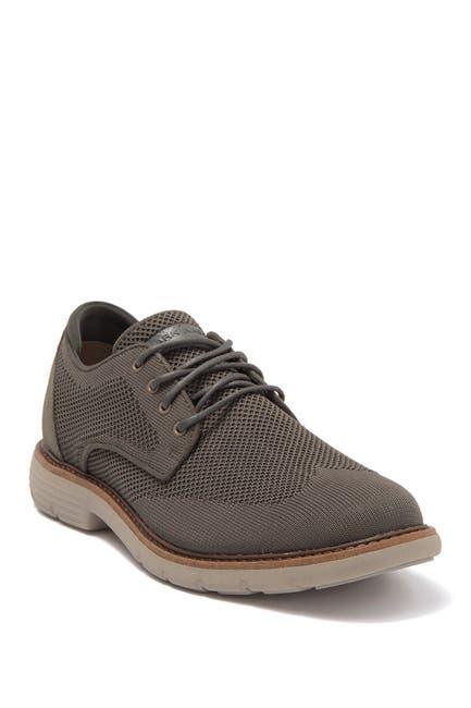 Image of Skechers Basswood Lite Lugg Shoe