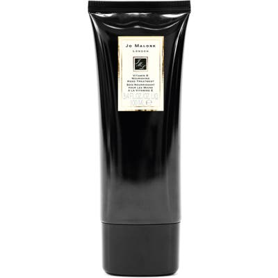 Jo Malone London(TM) Vitamin E Nourishing Hand Treatment