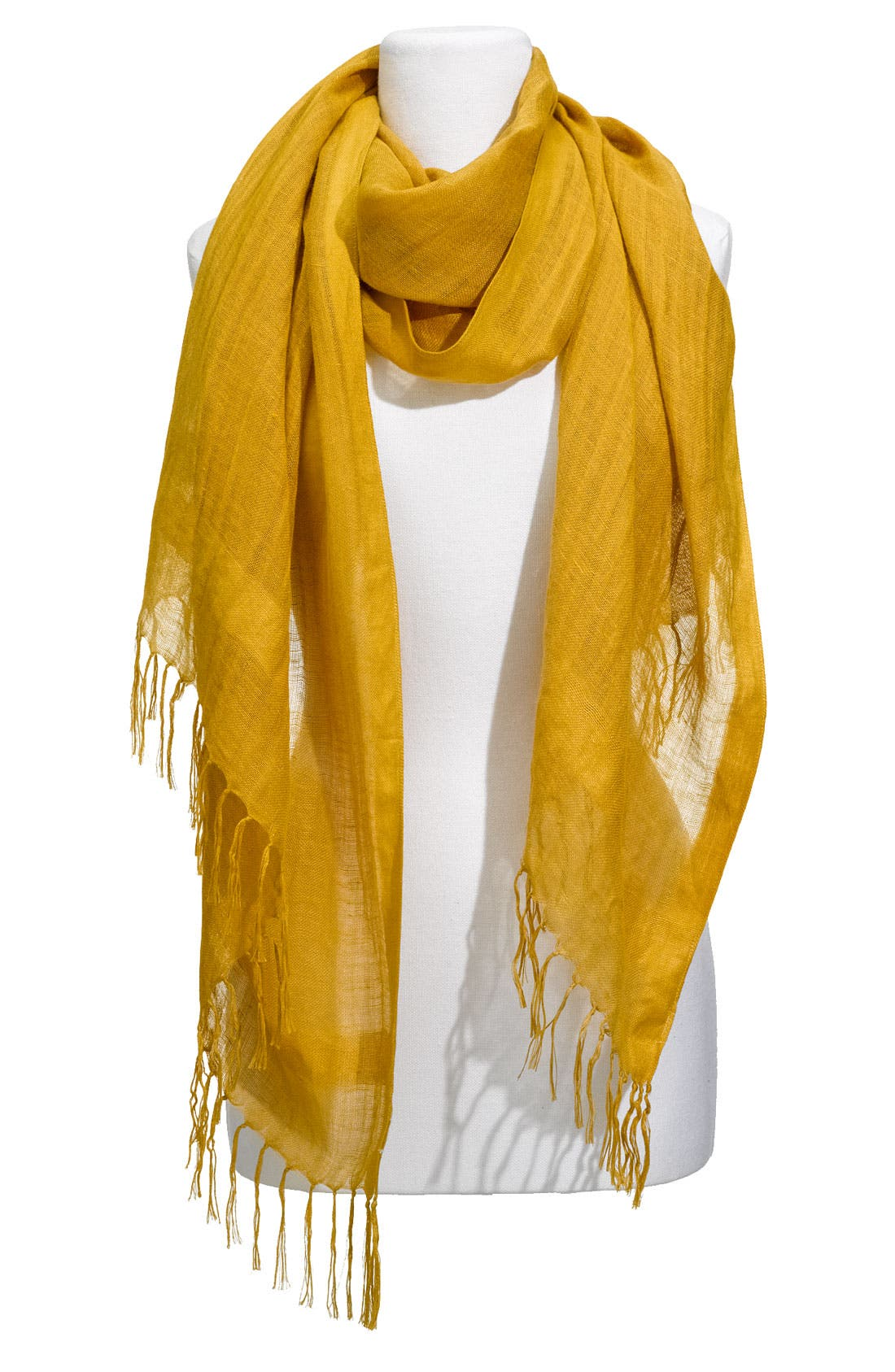 ,                             'Carryover' Scarf,                             Main thumbnail 23, color,                             750