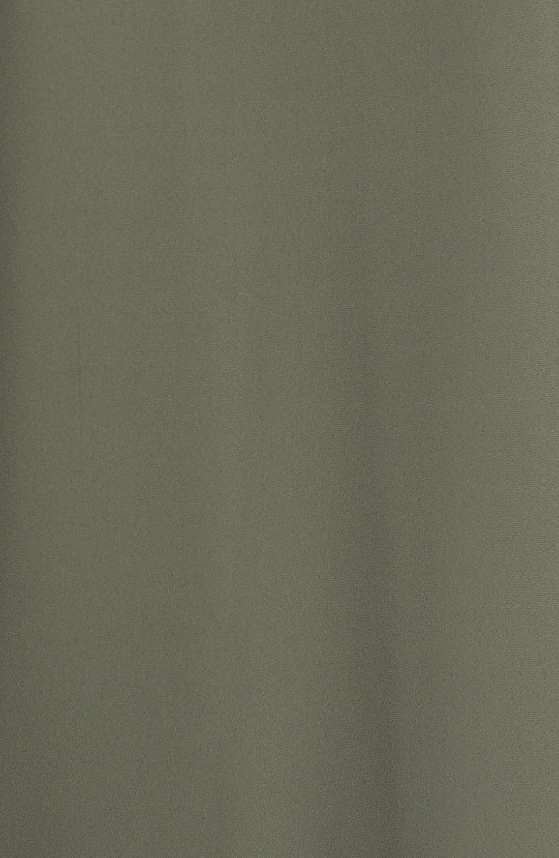 ,                             Karly Shift Dress,                             Alternate thumbnail 28, color,                             304