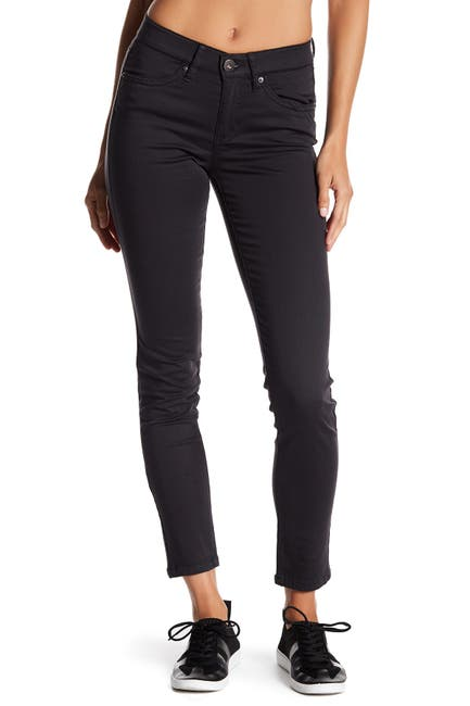 Image of Unionbay Karma Hyper-Stretch Skinny Jeans