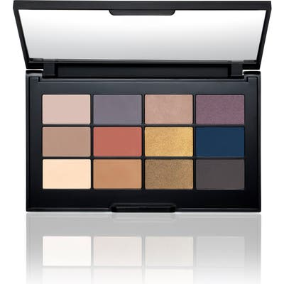 Laura Geller Beauty New York Downtown Cool Eyeshadow Palette - Downtown Cool
