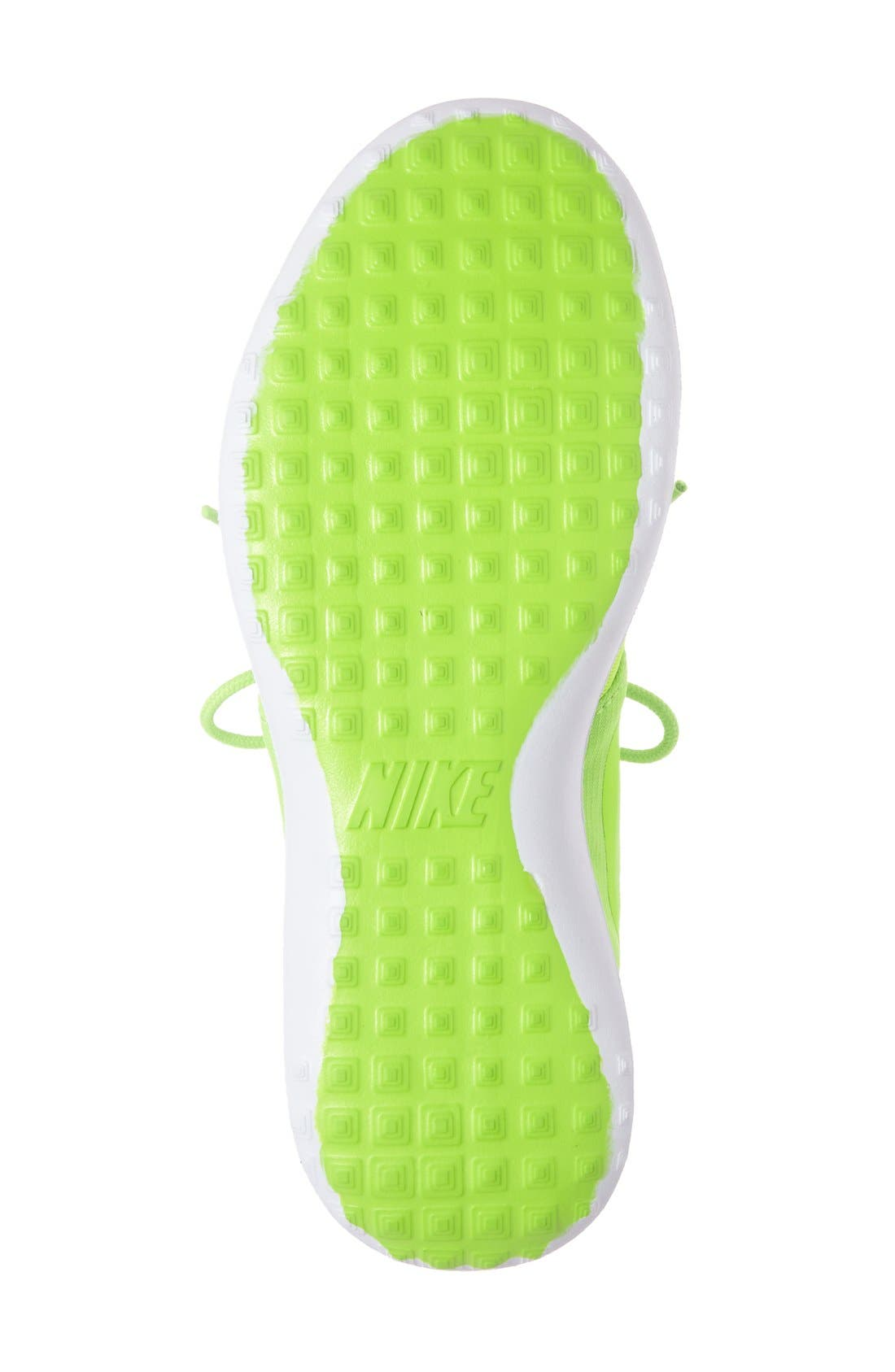 ,                             'Juvenate' Sneaker,                             Alternate thumbnail 163, color,                             305