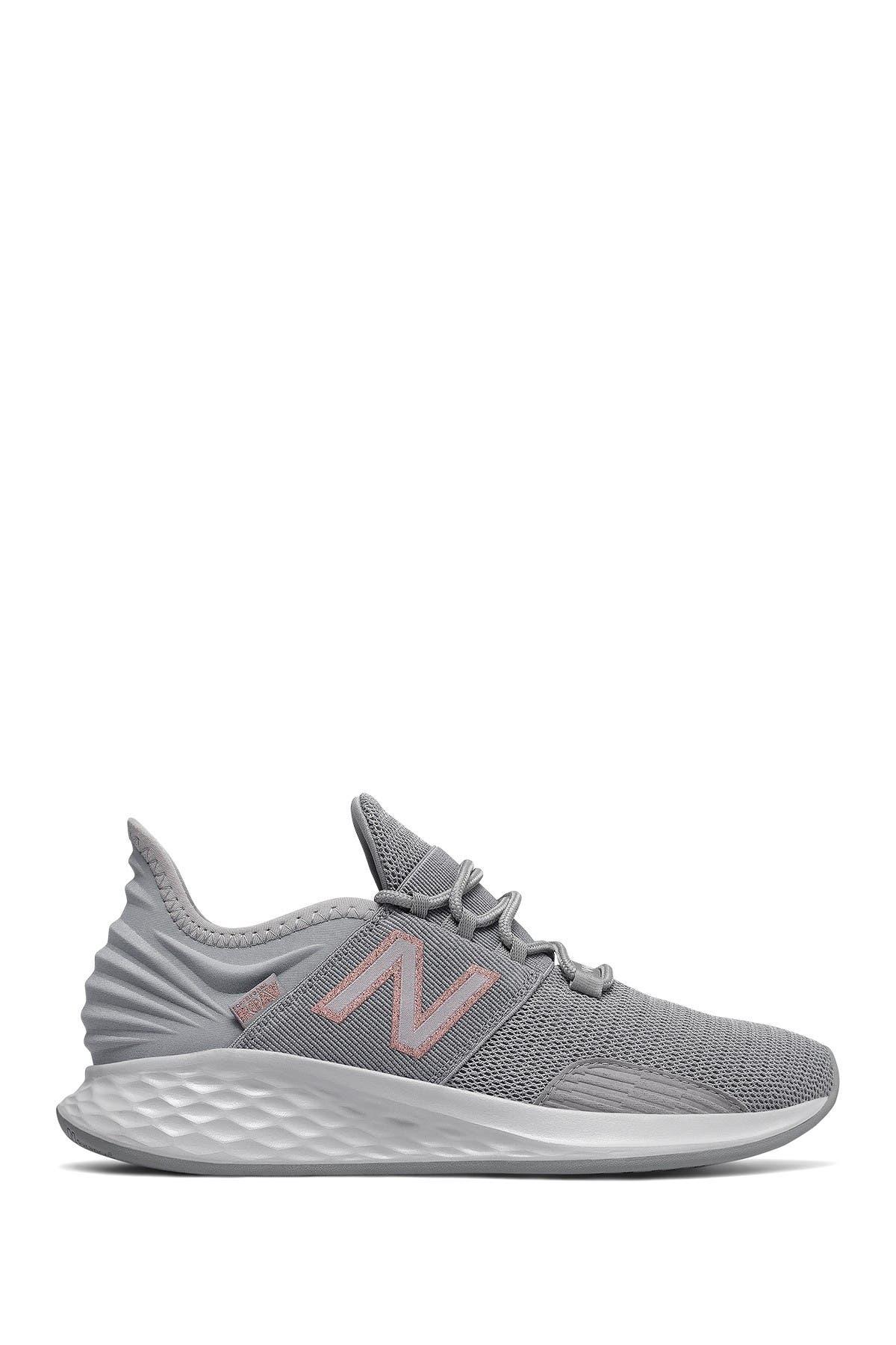 Image of New Balance Roav Running Sneaker