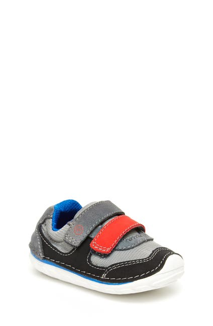 Image of Stride Rite Soft Motion™ Mason Sneaker