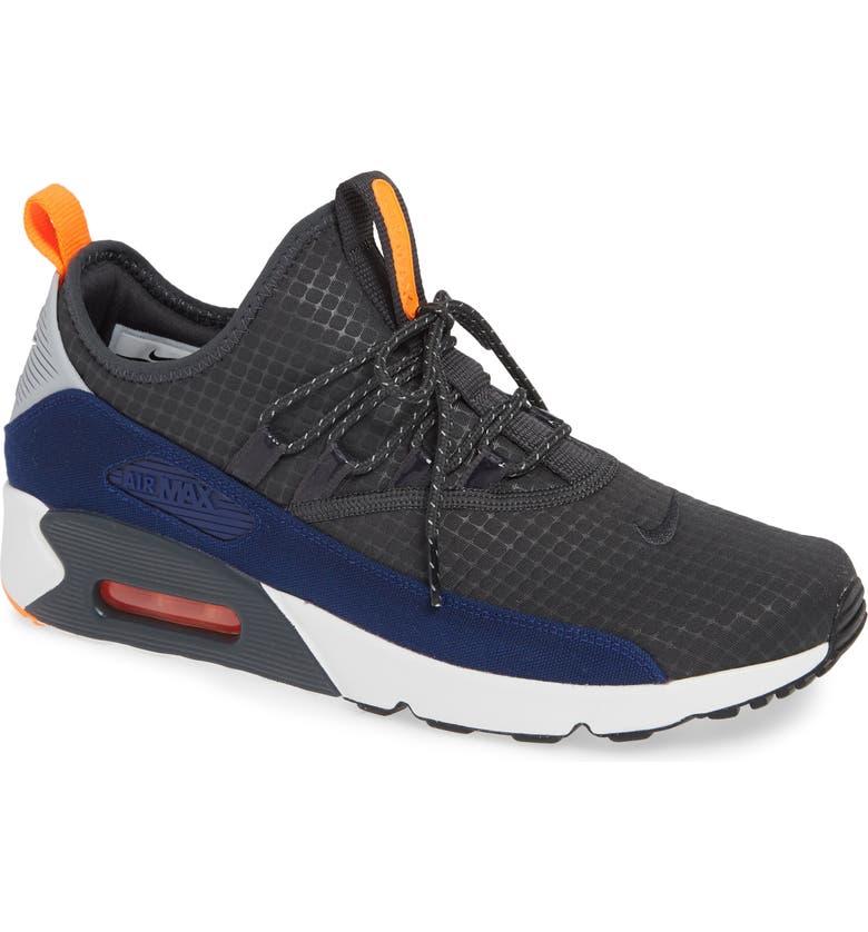 5a38005b99157 Nike Air Max 90 EZ Sneaker (Men) | Nordstrom