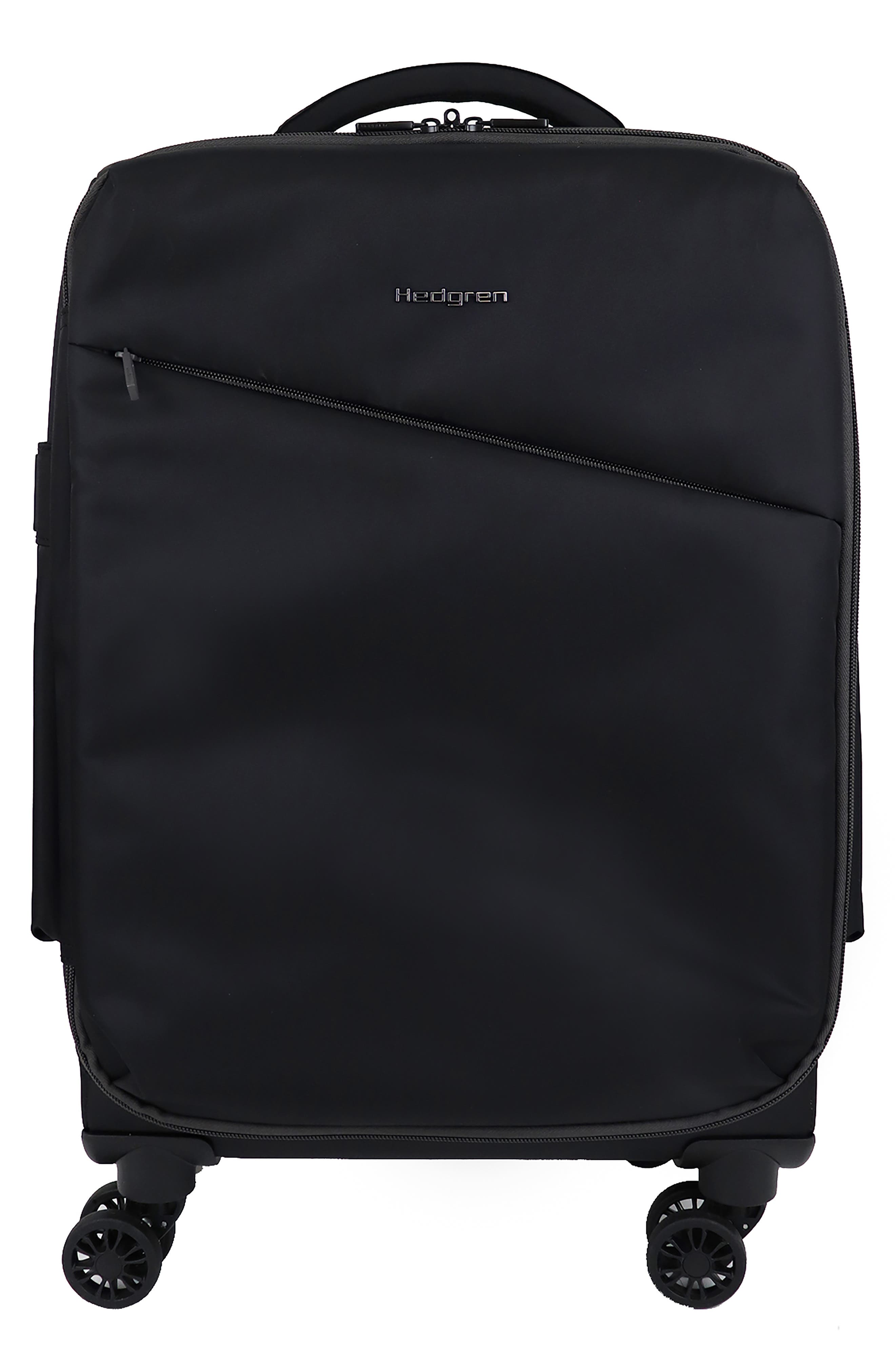 Nova Constellation Small 20-Inch Spinner Carry-On