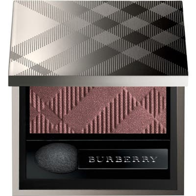 Burberry Beauty Eye Color Wet & Dry Silk Eyeshadow - No. 204 Mulberry