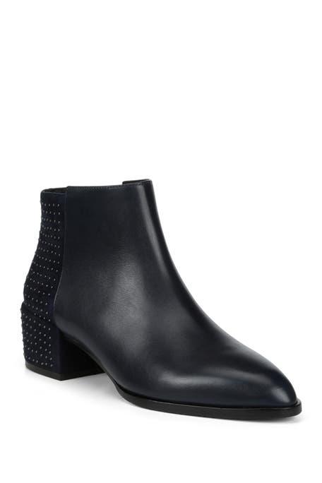 donald pliner women s boots booties