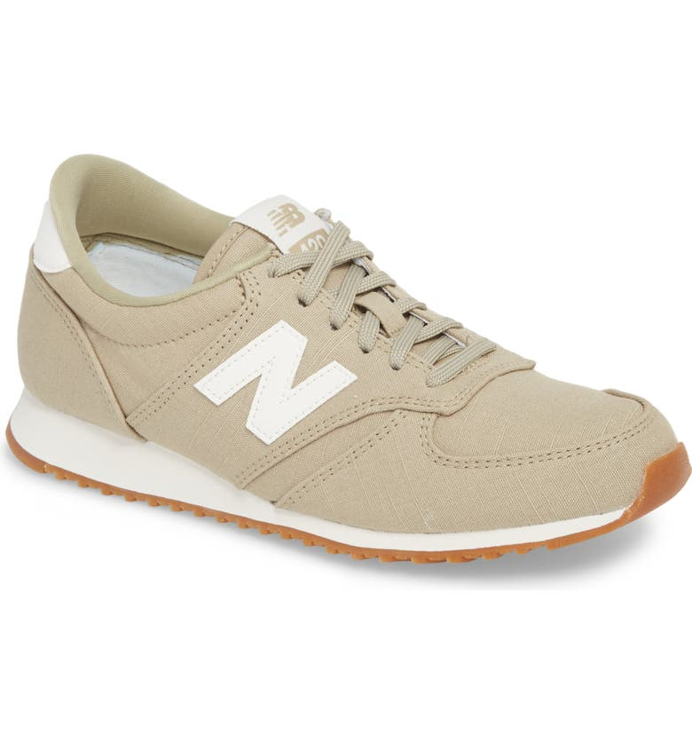 NEW BALANCE 420 Sneaker, Main, color, 323