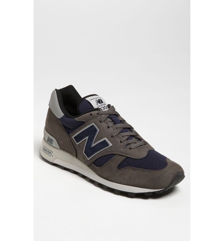 NEW BALANCE '1300' Sneaker, Main, color, 020