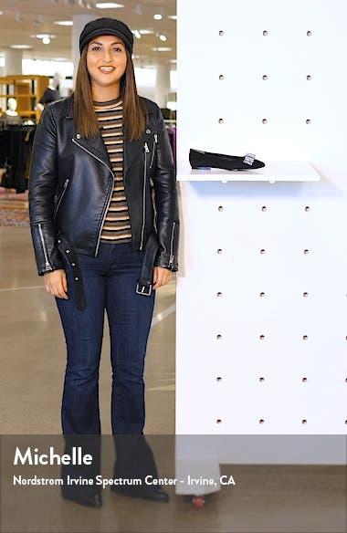 Ferrie Bow Flat, sales video thumbnail