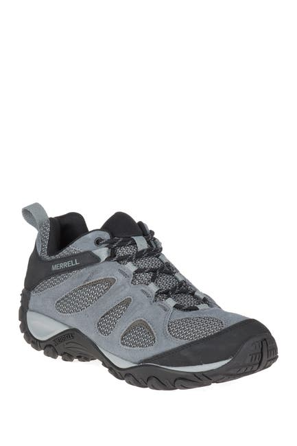 Image of Merrell Yokota 2 Hiking Shoe