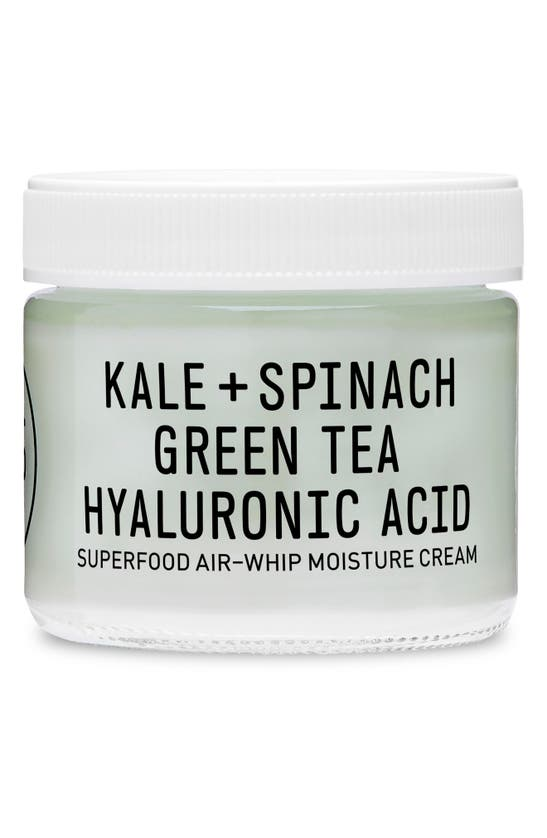 Youth To The People Superfood Air Whip Moisture Cream, 2 oz