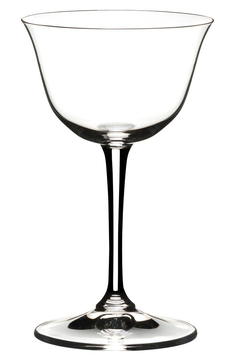 RIEDEL Drink Specific Glassware Set of 2 Sour Glasses, Main, color, 100